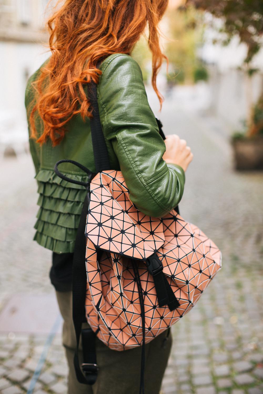 moda-nika-veger-beautyfullblog-3