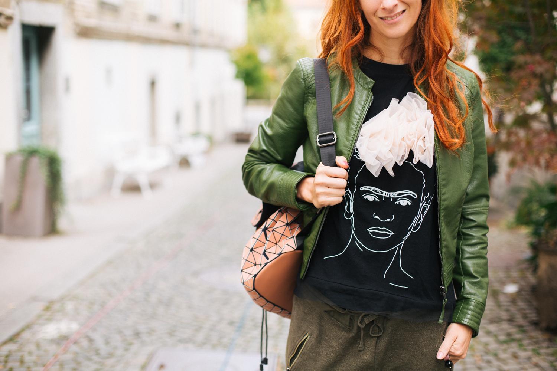 moda-nika-veger-beautyfullblog-4
