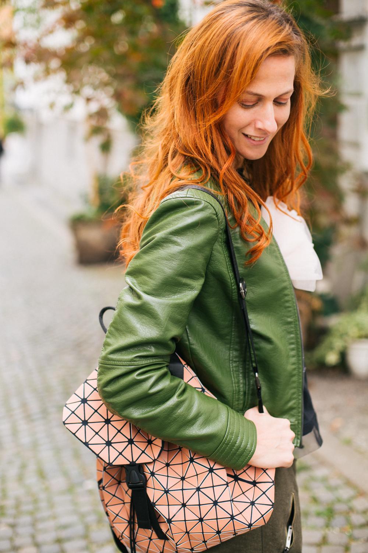 moda-nika-veger-beautyfullblog-8