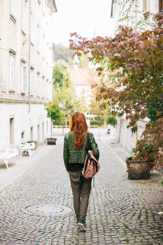 moda-nika-veger-beautyfullblog-9