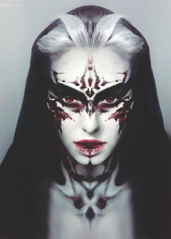 noc-carovnic-makeup-vampirji