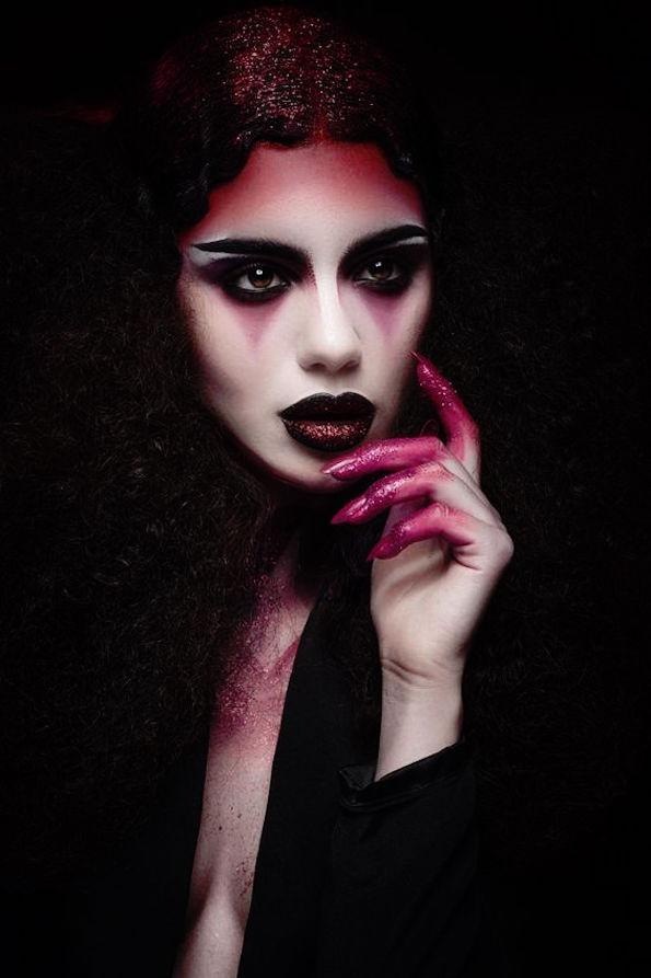 noc-carovnic-vampirji-223