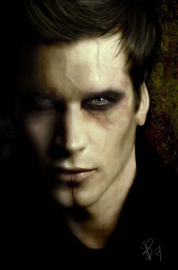 noc-carovnic-makeup-vampirji-24