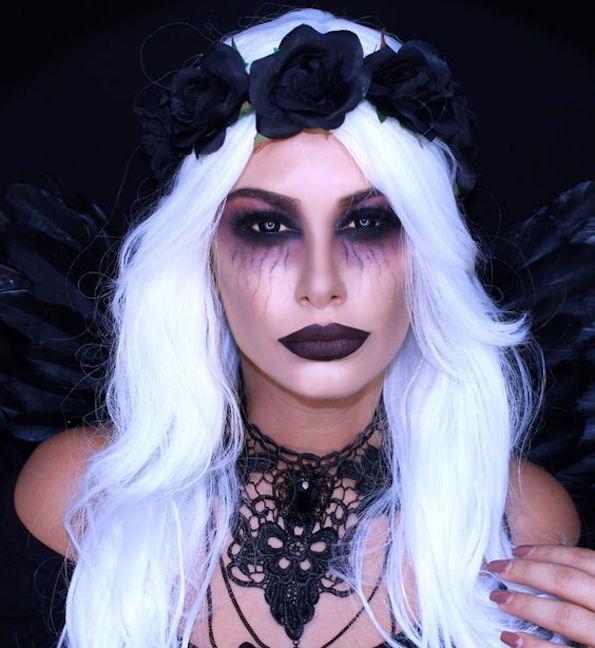 noc-carovnic-makeup-34