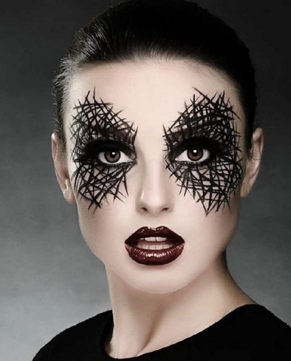 noc-carovnic-makeup-vampirji-minimalisti-com-3