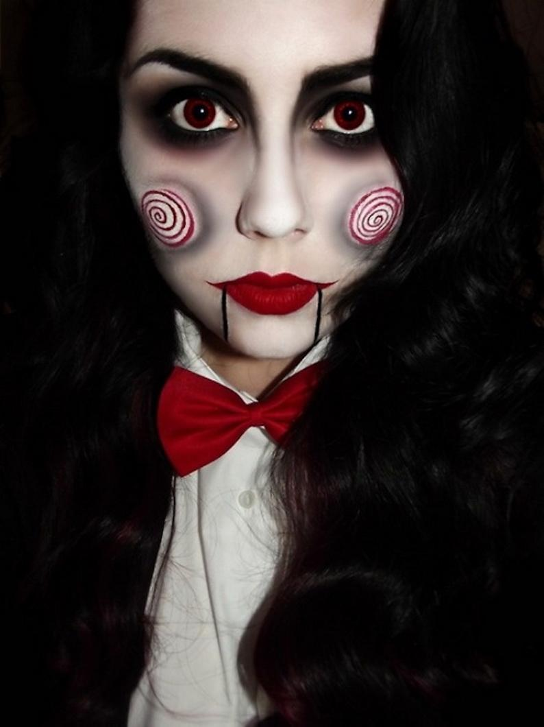 noc-carovnic-vampirji-makeup-smush