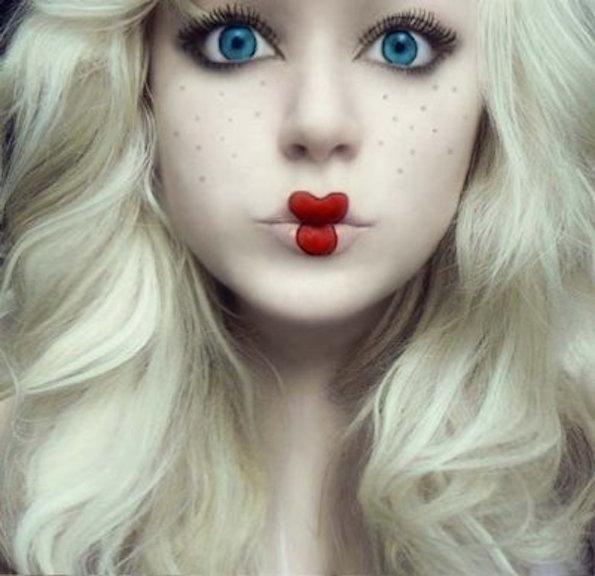 noc-carovnic-makeup-vampirji-lutka