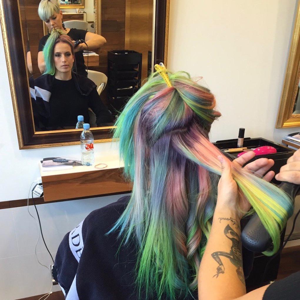 mavricna-barva-las-barvanje
