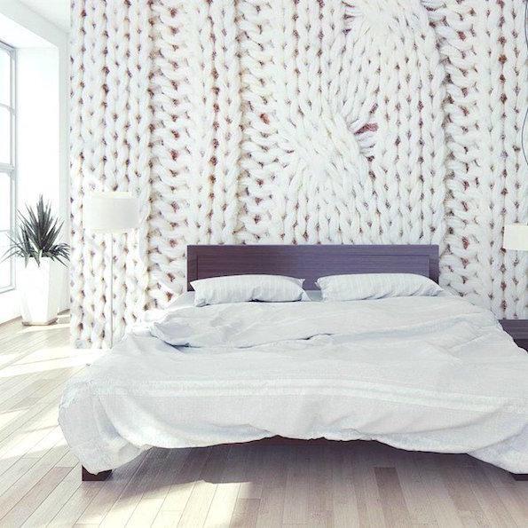 1-pletenine-beautyfullblog-tapeta