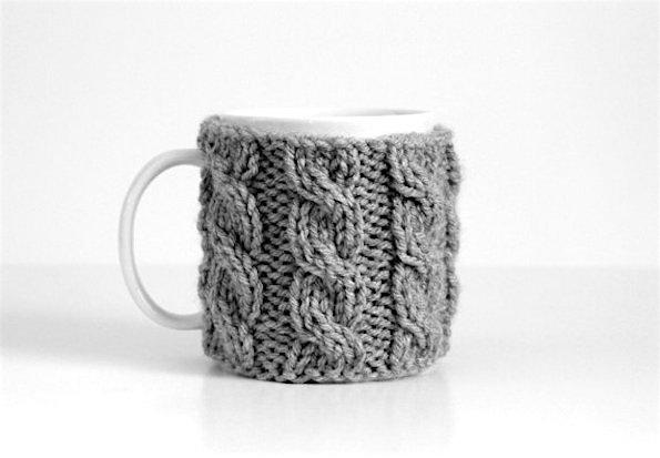 10-pletenine-beautyfullblog-knitted-cup-by-lilyogini