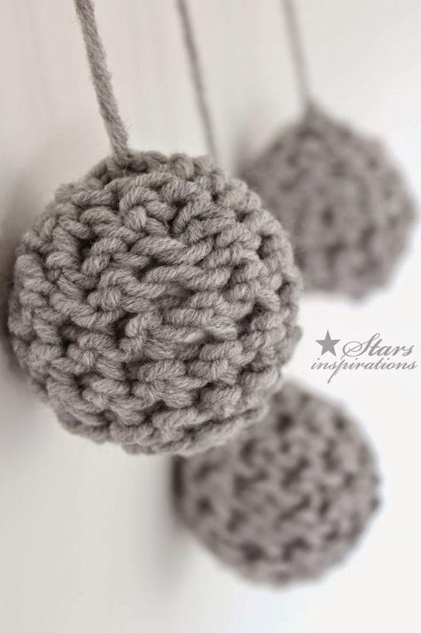 11-pletenine-beautyfullblog-knitted-christmas-balls