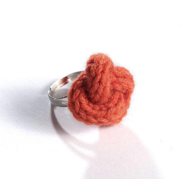 16-pletenine-beautyfullblog-knitted-ring-by-markova