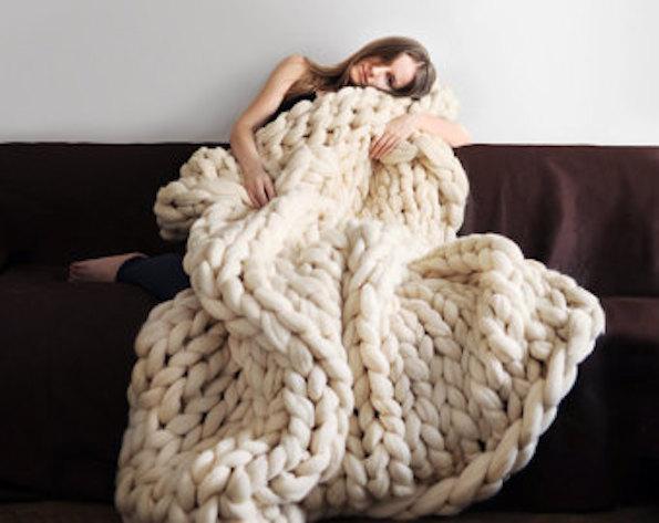 2-pletenine-beautyfullblog-super-chunky-merino-blanket-by-ohhio