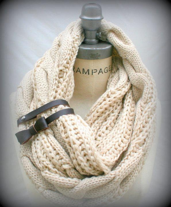 23-pletenine-beautyfullblog-knitted-scarf-piyoyo