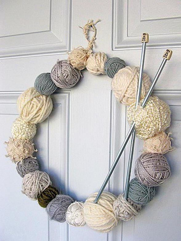 24-pletenine-beautyfullblog-ci-dottie-angel_knitter-wreath_
