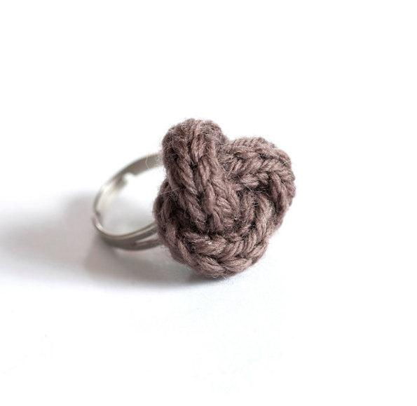 4-pletenine-beautyfullblog-knitted-ring-by-markova