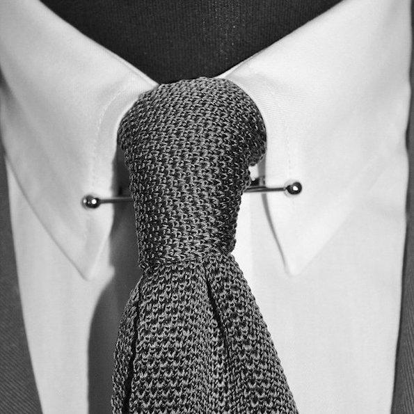 5-pletenine-beautyfullblog-silk-knitted-tie-by-isaiah-hemmingway