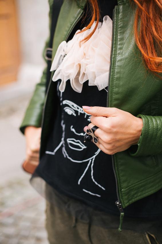 moda-nika-veger-beautyfullblog-6-copy