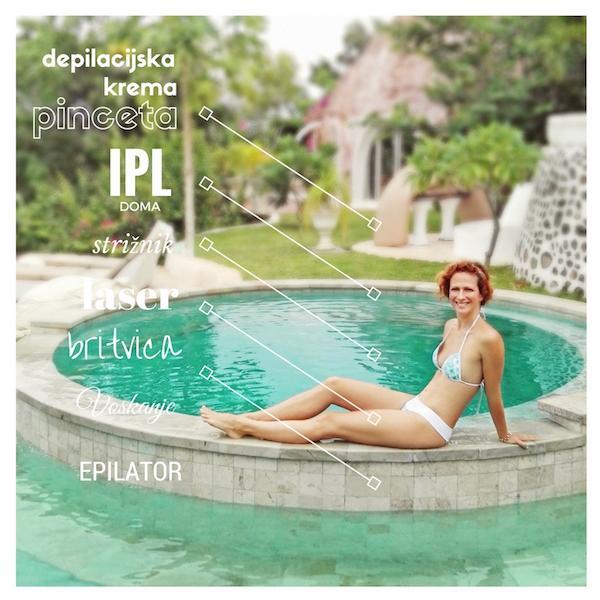 odstrajevanje-dlak philips lumea by Beautyfullblog