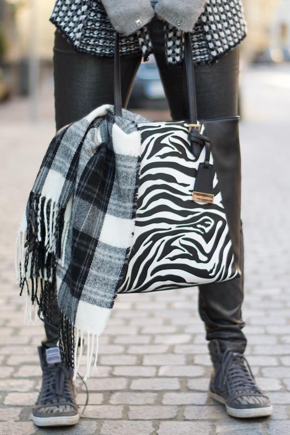 spar-torbica-naomi-je-izbrala-by-beautyfullblog