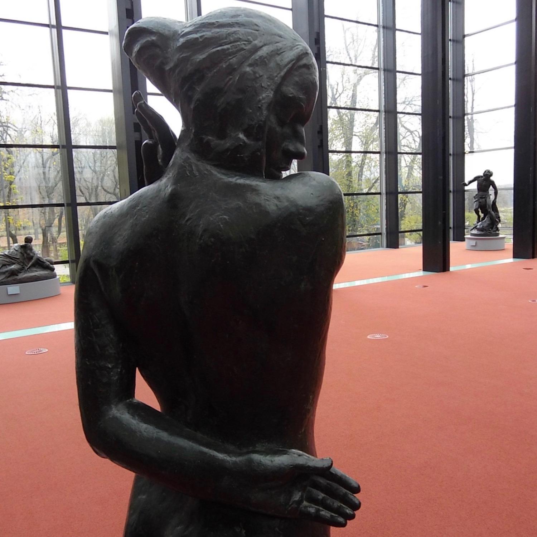 Narodna galerija Ljubljana Slovenia