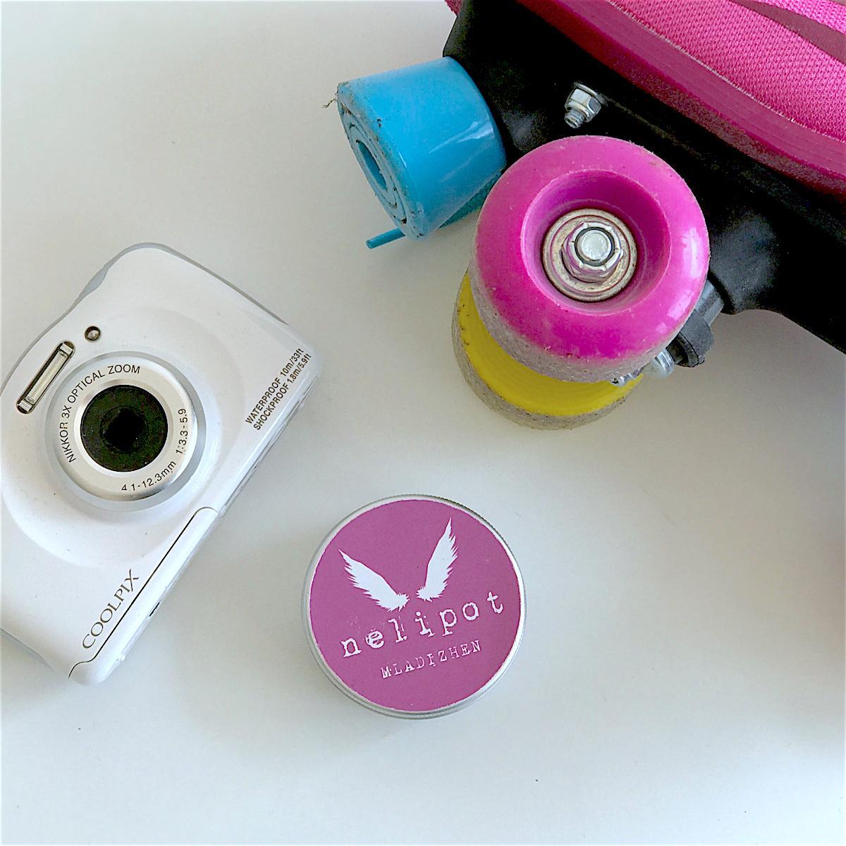 dezodoranti-brez-aluminijeve-soli-sode-bikarbone-nelipot-mladizhen