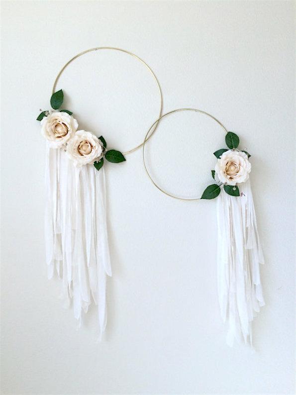 najlepsi-adventni-vencek-by-beautyfullblog-love-and-petals-etsy