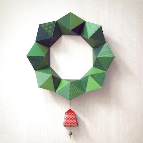 najlepsi-adventni-vencek-origami-by-beautyfullblog-skygoodies-1