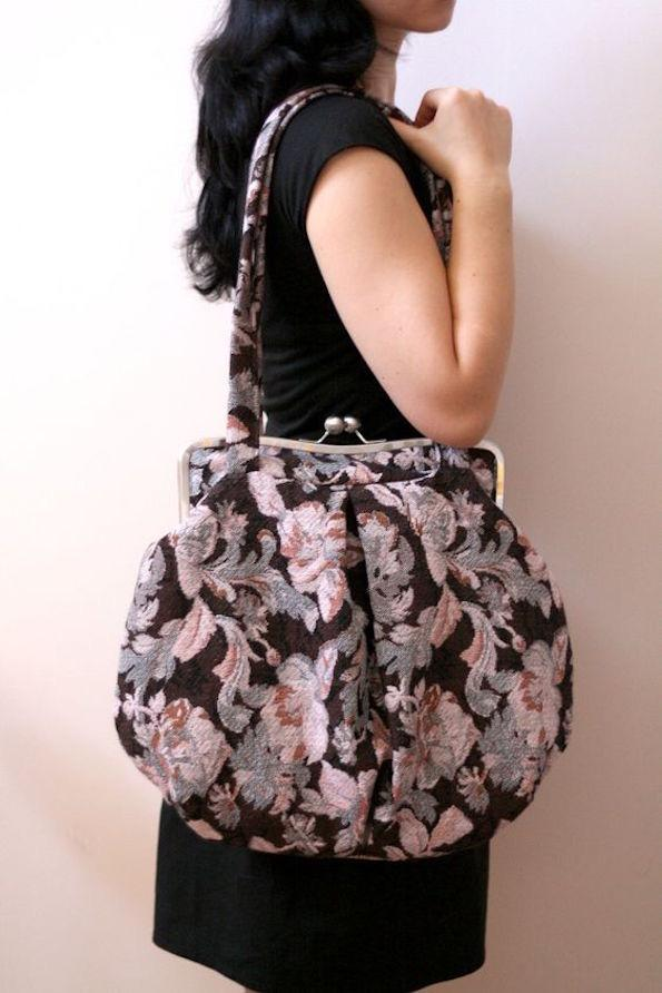 vinatage-bag-modna-torbica-by-beautyfullblog-26