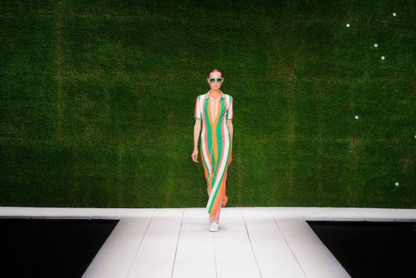 pantone-greenery-barva-leta-2017-biagiotti-sprin-summer