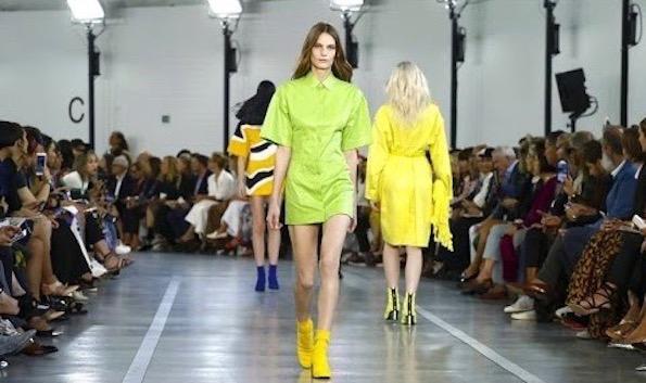 pantone-greenery-barva-leta-2017-pucci-you-tube