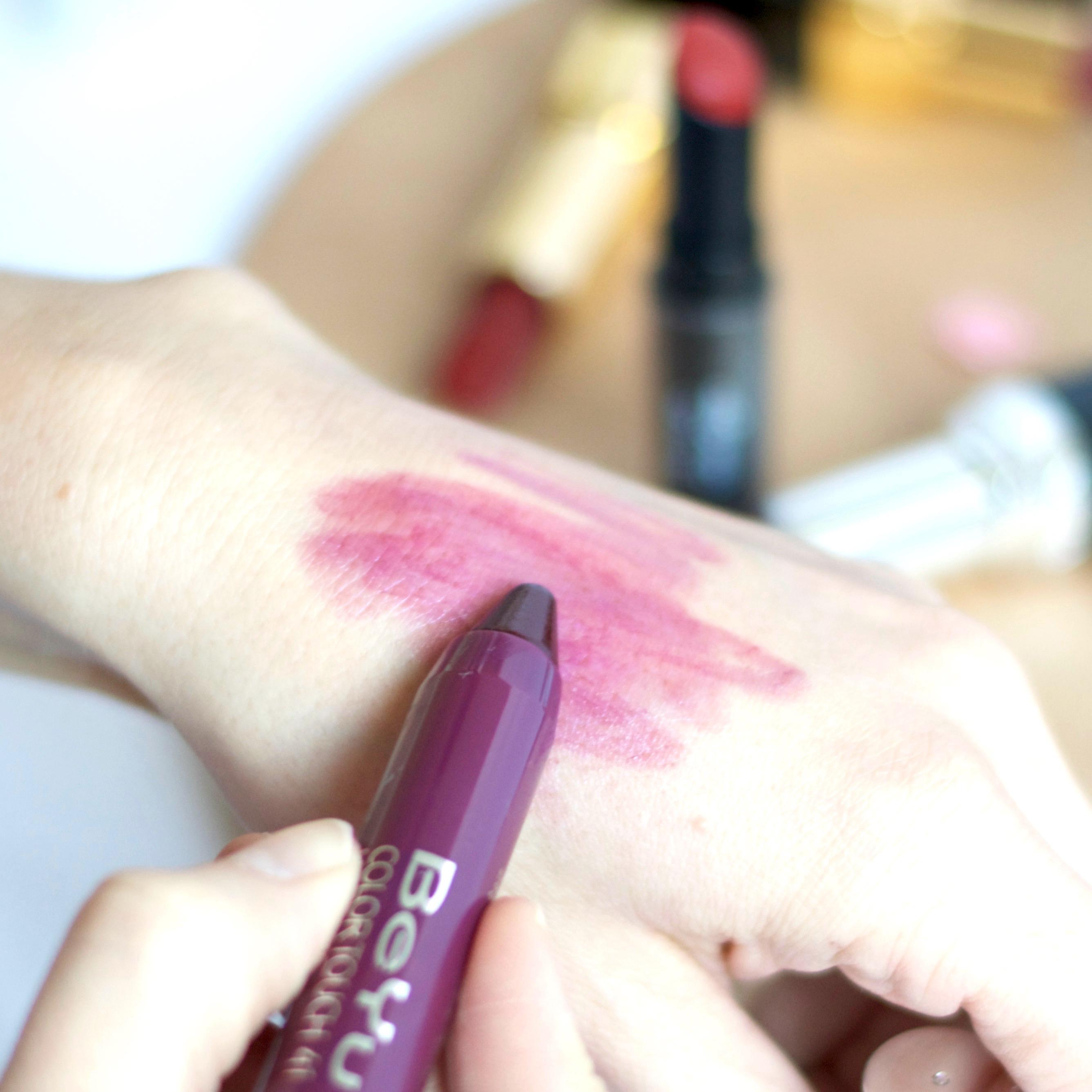 temna-mat-sminka-by-beautyfullblog-20