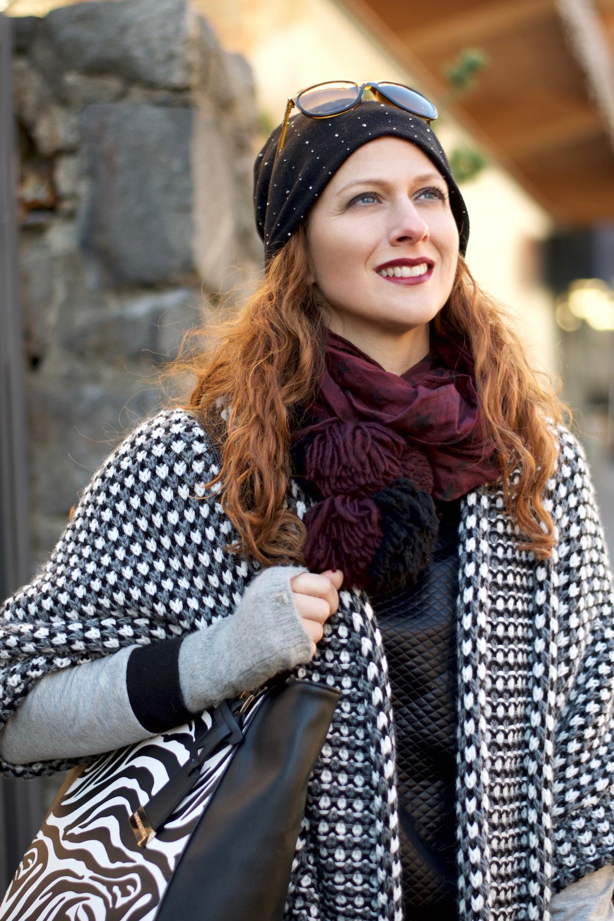 zimska-moda-nika-veger-by-beautyfullblog-1