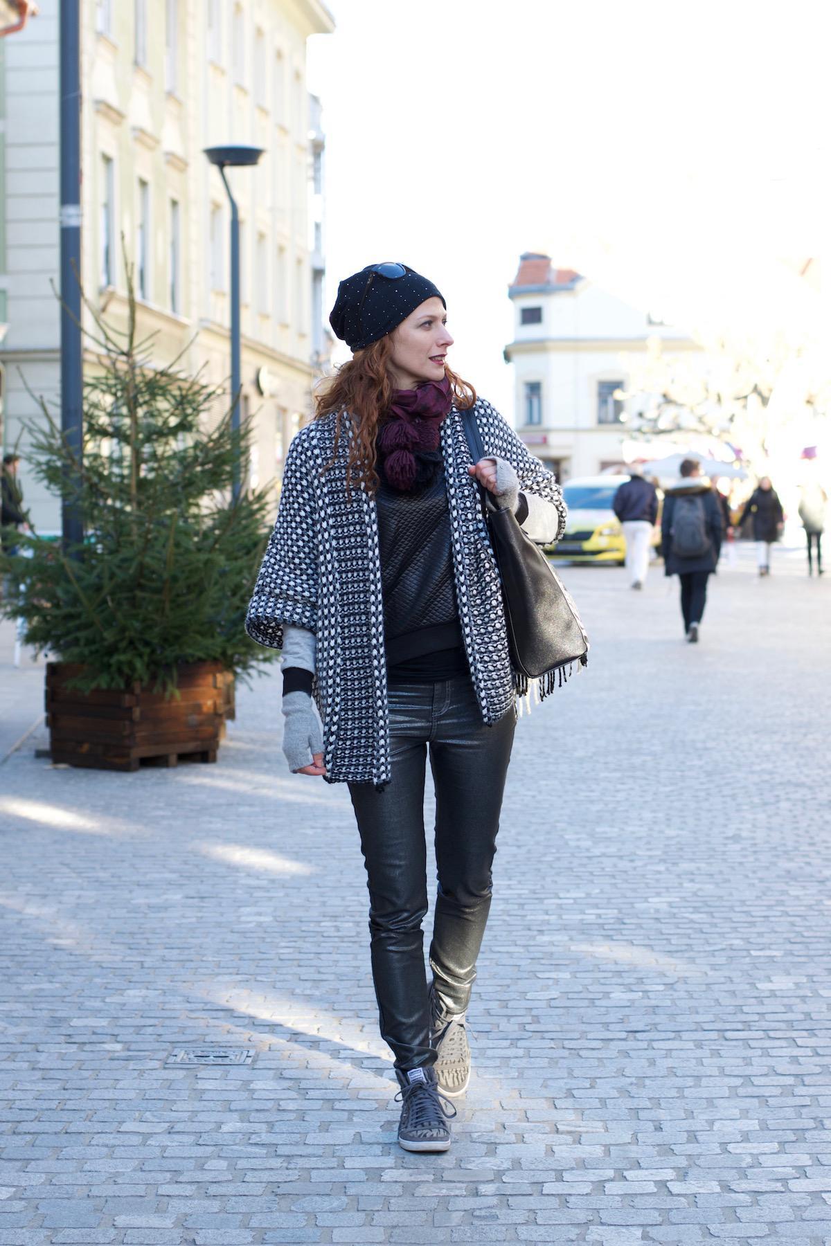 zimska-moda-nika-veger-by-beautyfullblog-10