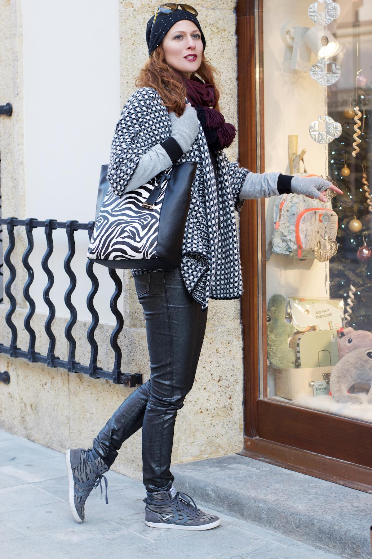zimska-moda-nika-veger-by-beautyfullblog-12