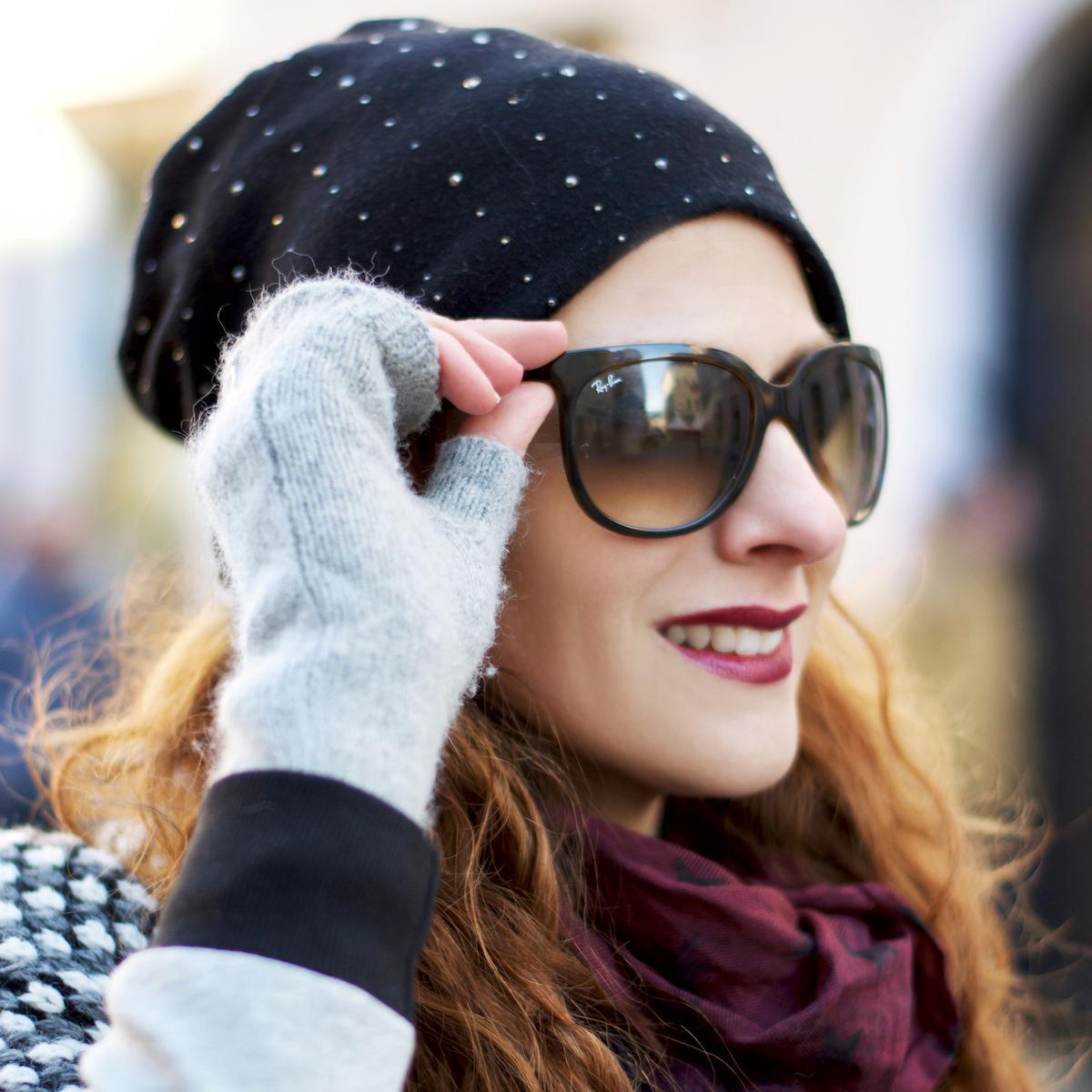 zimska-moda-nika-veger-by-beautyfullblog-121