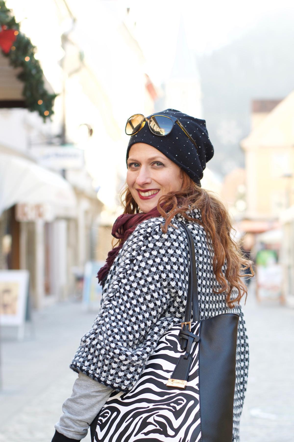 zimska-moda-nika-veger-by-beautyfullblog-125