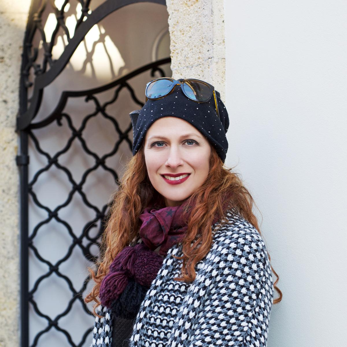 zimska-moda-nika-veger-by-beautyfullblog-13