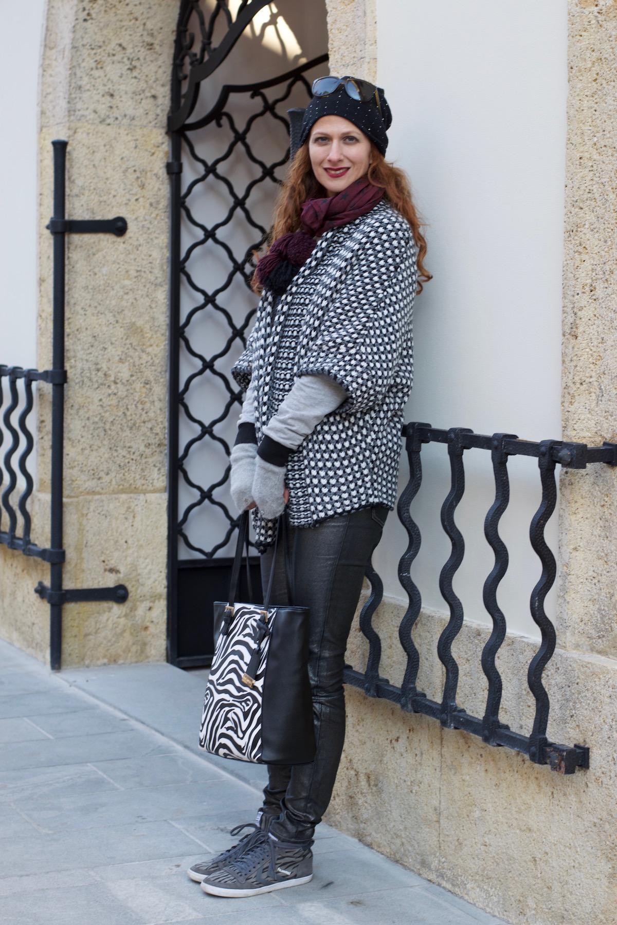 zimska-moda-nika-veger-by-beautyfullblog-14