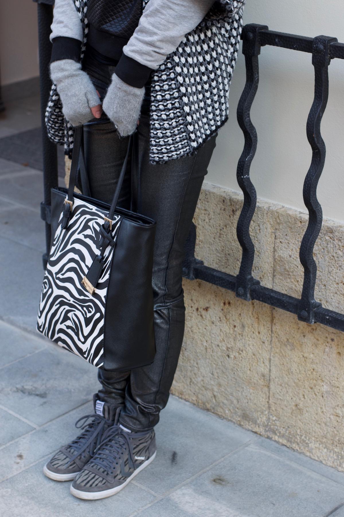 zimska-moda-nika-veger-by-beautyfullblog-15