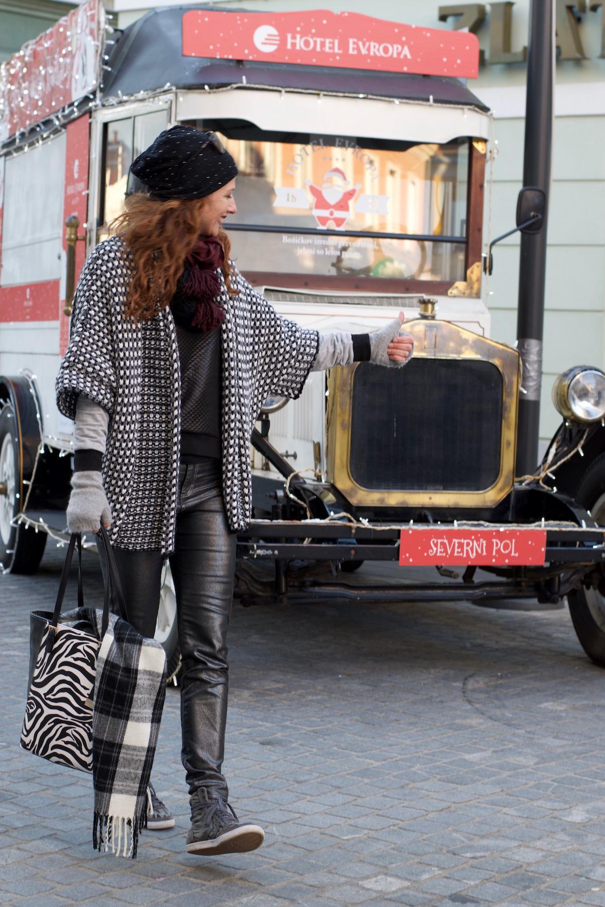 zimska-moda-nika-veger-by-beautyfullblog-18