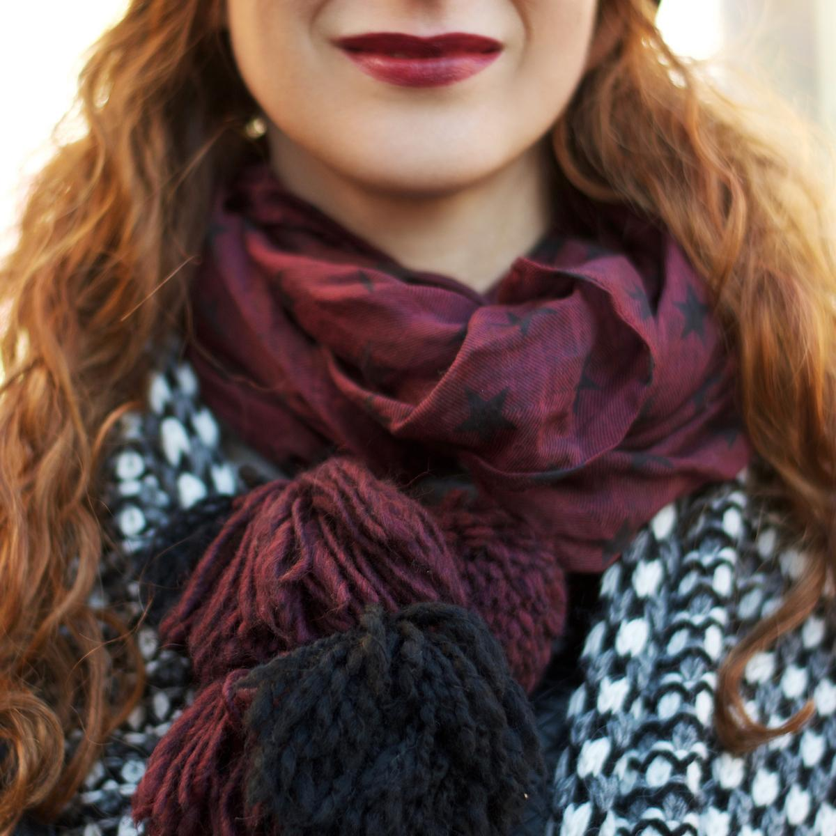 zimska-moda-nika-veger-by-beautyfullblog-5