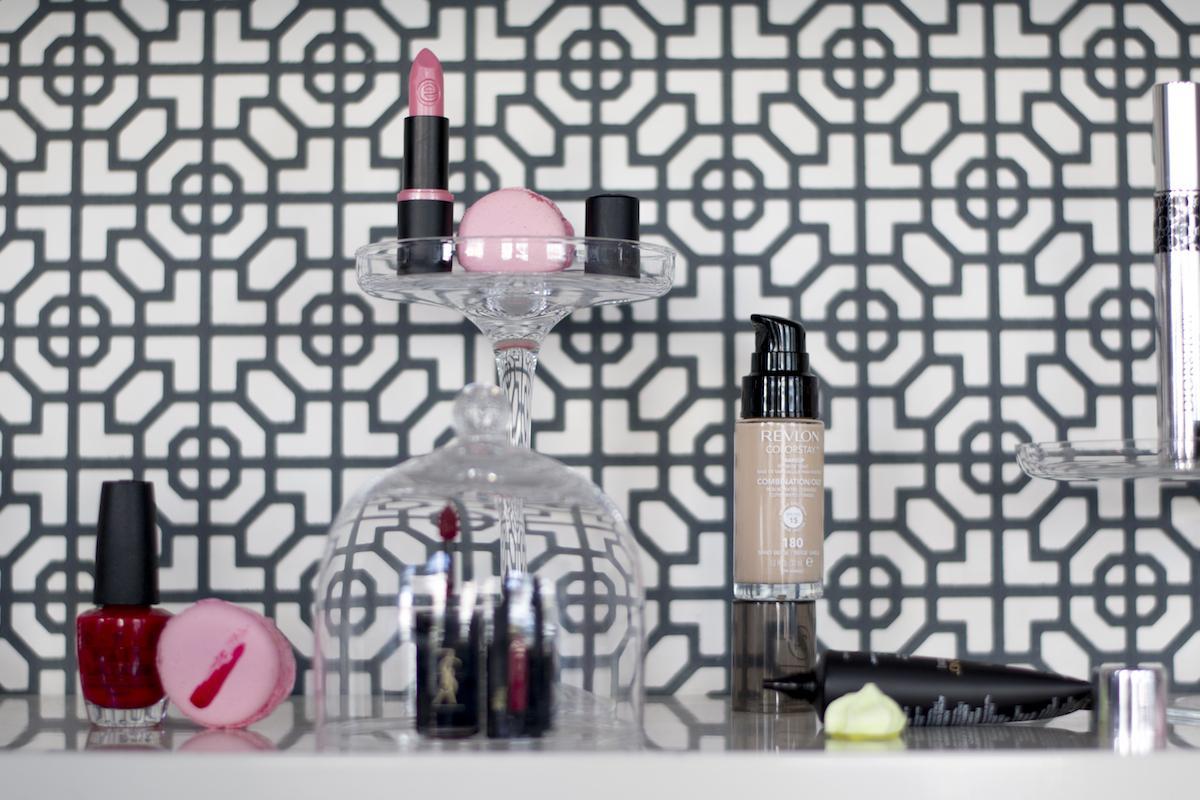 beautyfullblog-cosmopolitan-beuty-awards-2016_121