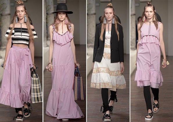 moda-2017-blugirl_spring_summer_2017_collection