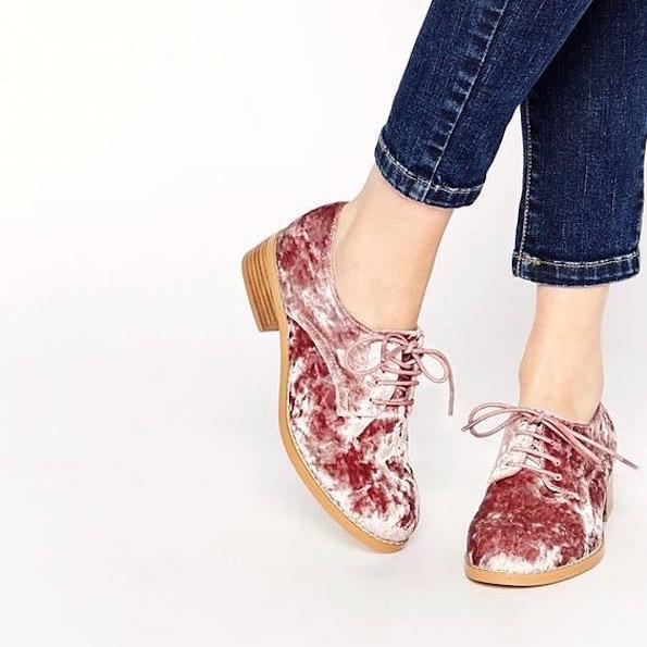 moda-2017-razprodaje-9