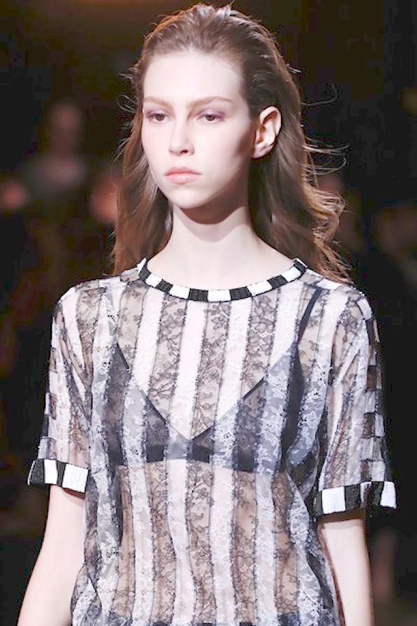 moda-2017-razprodaje-ninaricci