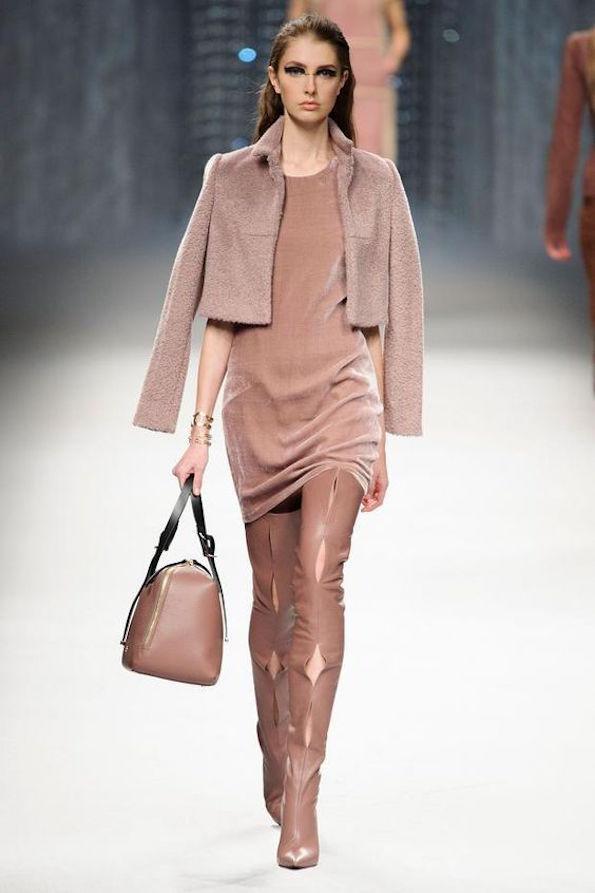 moda-2017-razprodaje-aigner-jesen-zima