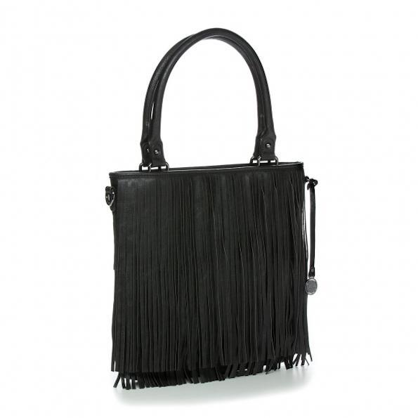 moda-2017-razprodaje-ara-torba