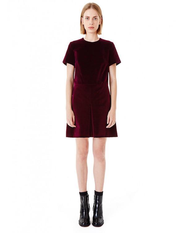 moda-2017-razprodaje-carven