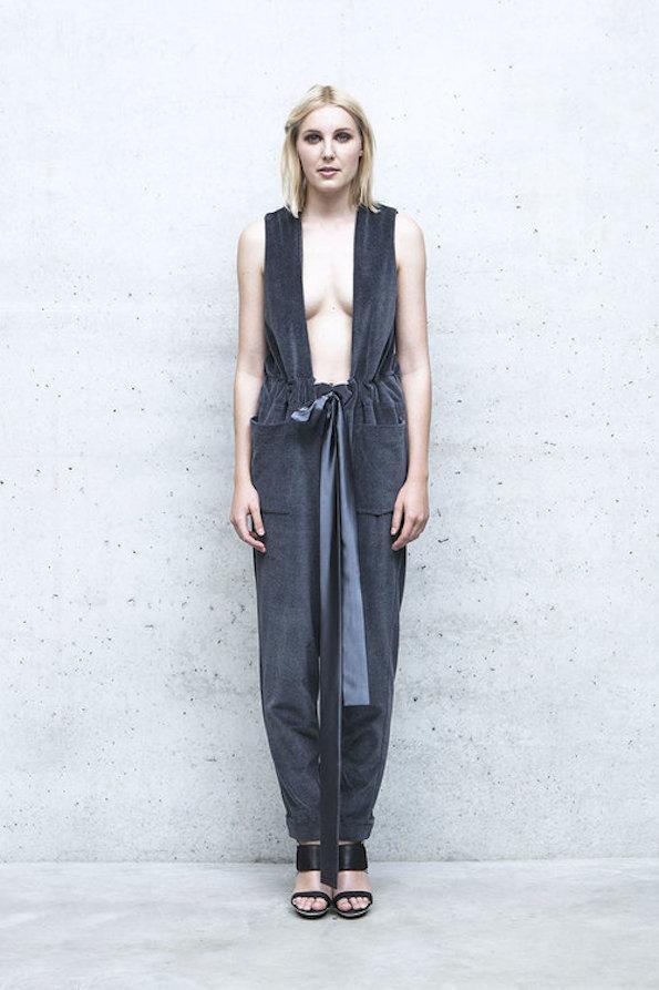 moda-2017-razprodaje-janja-videc